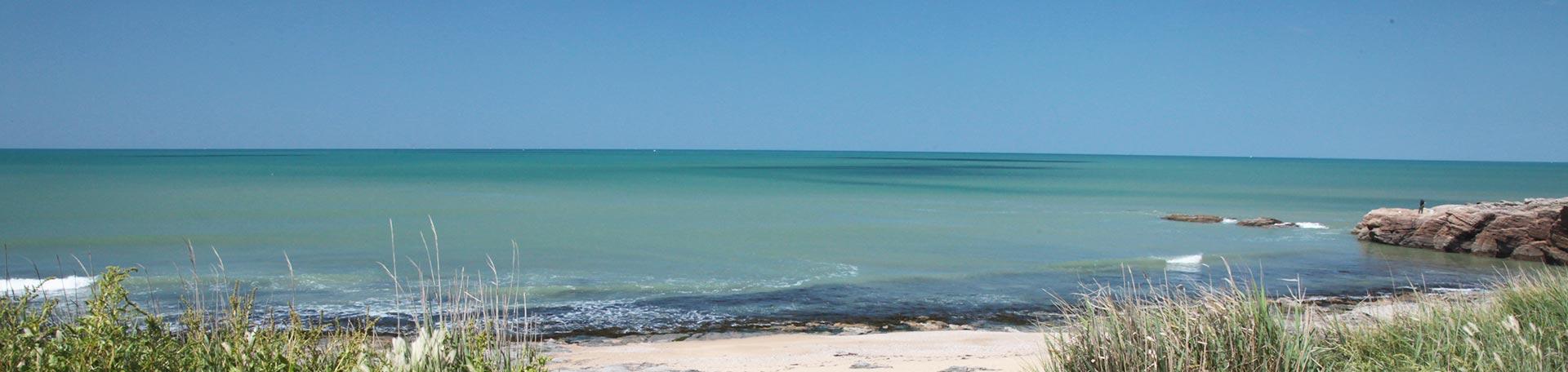 immobilier brétignolle sur mer
