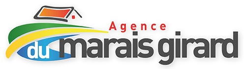 Immobilier Brétignolles sur Mer Agence du Marais Girard